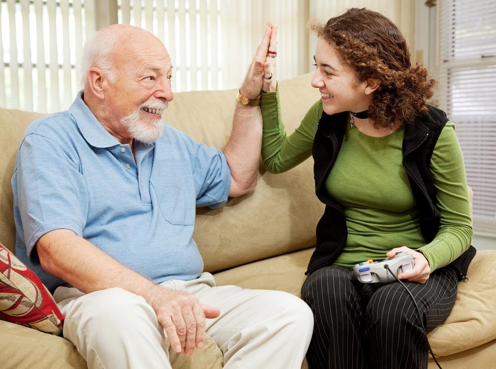 Age tendre aide a la personne aide a domicile for Aide au bricolage a domicile